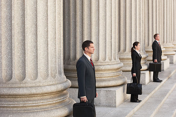 redwood city bankruptcy attorney